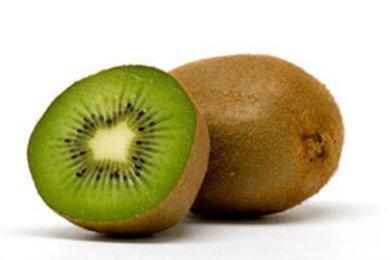 """Kiwi (300g) """"x4"""" Organic"""