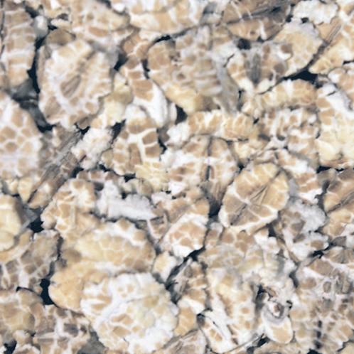 Barley Flakes (500g) Organic