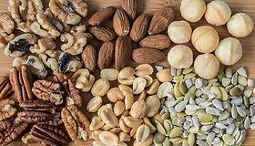 nuts_seeds_1050x600.jpg