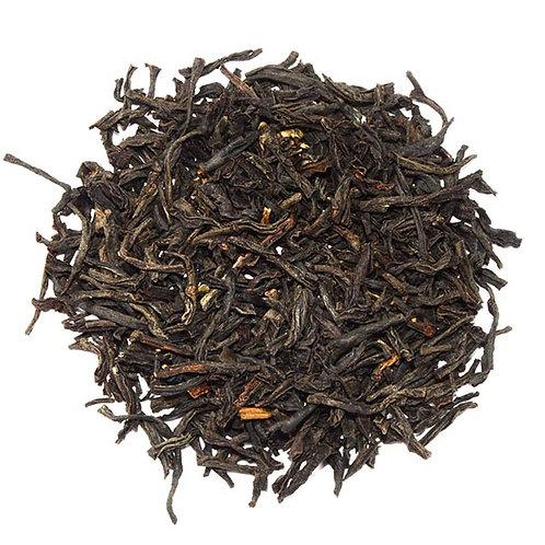 Fairtrade Earl Grey Loose Leaf Tea Organic