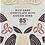 Thumbnail: 85% Dark Chocolate & Cacoa Nibs Bar