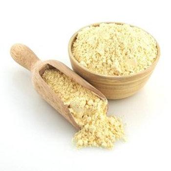 Gram (Chickpea) Flour Organic