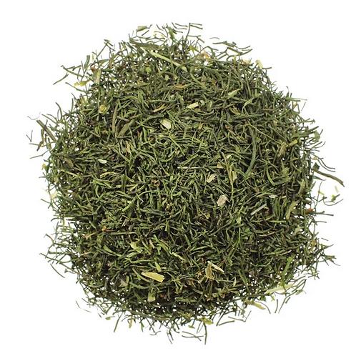 Dill Weed (15g) Organic