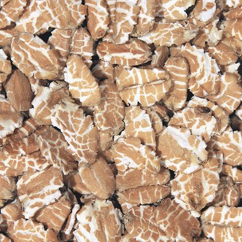 Spelt Flakes (500g) Organic