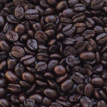 Sumatra Highland Coffee Beans Organic, Fairly Traded