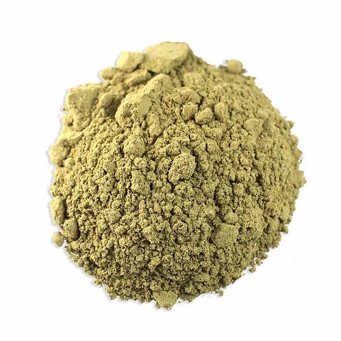 Stevia Powder(100g)