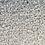 Thumbnail: Sesame Seeds Organic