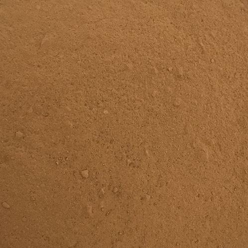 Cocoa Powder 10-12% Fat (250g) Organic