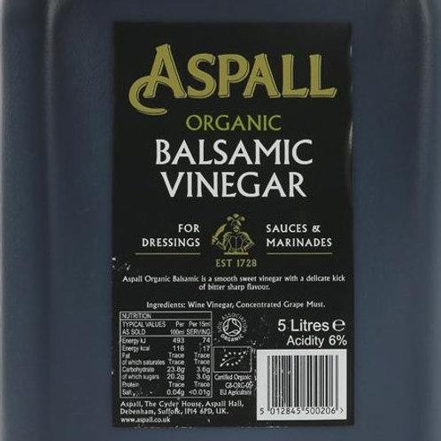 Balsamic Vinegar (500g)