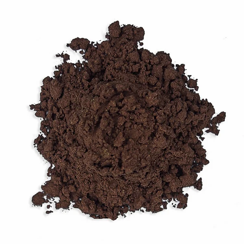 Carob Powder (50g)
