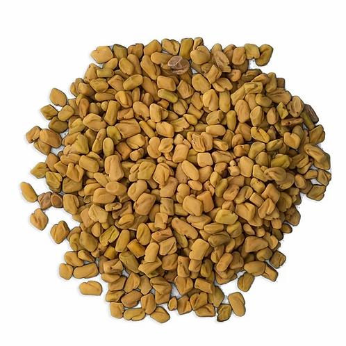Fenugreek Seed (50g)