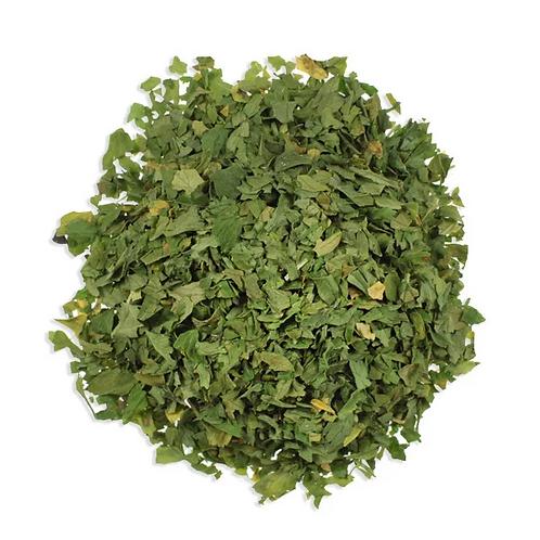 Parsley (15g) Organic