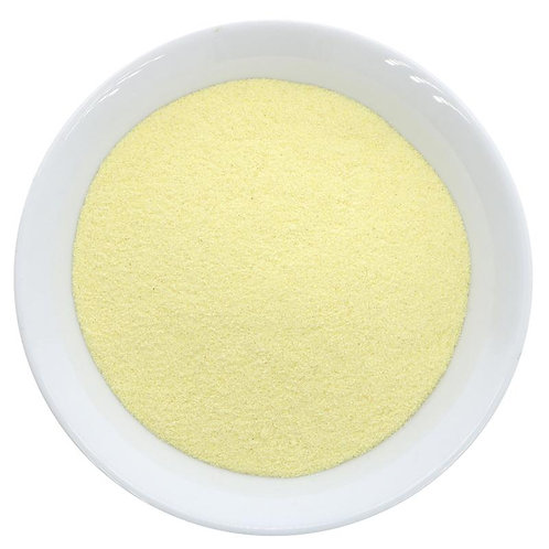 Semolina Flour (500g) Organic