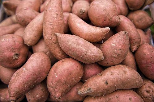 Sweet Potatoes (750g) Organic