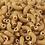 Thumbnail: Gomitini Pasta Organic