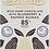 Thumbnail: 85% Dark Chocolate, Quinoa & Blueberry Bar