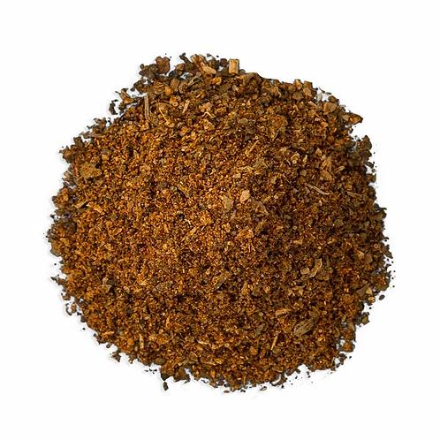 Cajun Spice Blend (50g)