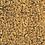 Thumbnail: Linseed Organic