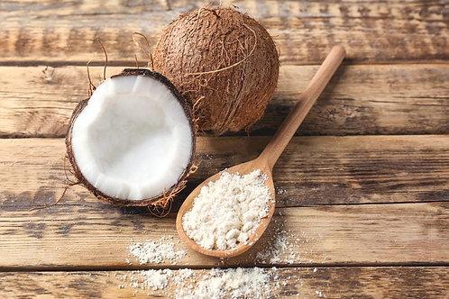 Coconut Flour (500g) Organic