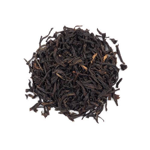 Assam Tea Loose Leaf Tea Organic
