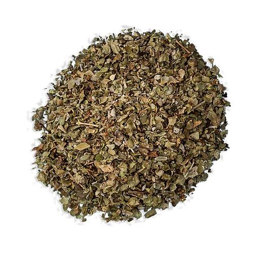 Marjoram (15g) Organic