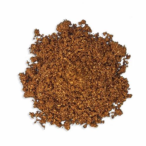 Mixed Spice (50g) Organic