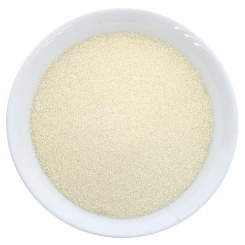Sugar - Extra Light Granulated Organic