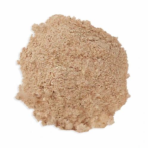 Black Salt Kala Namak (100g)