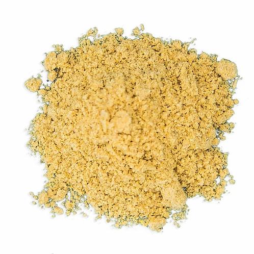 Asafoetida Spice (50g)