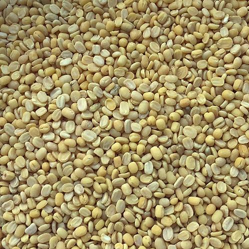 Mung Dal (500g) Organic