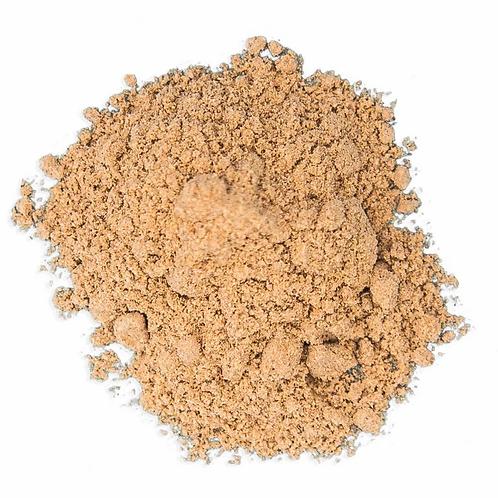 Mango Powder (Amchoor) (50g)