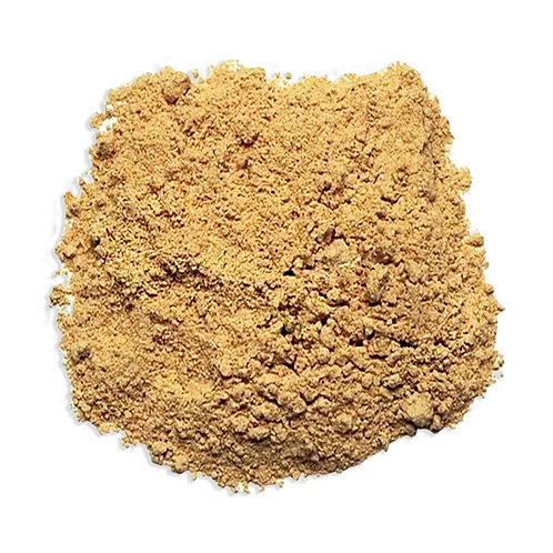 Maca Powder (100g) Organic