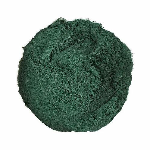 Spirulina Powder (100g) Organic