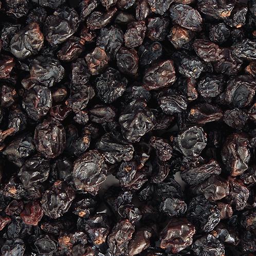 Currants (500g) Organic