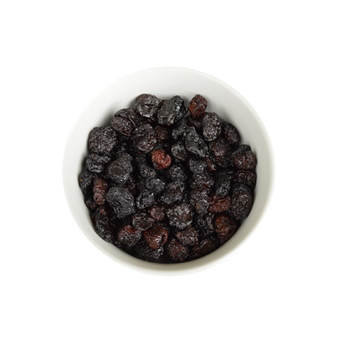 Sun Dried Cherry Fairtrade (150g) Organic