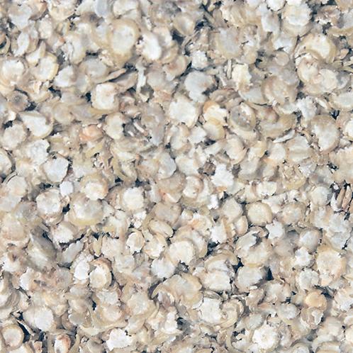 Quinoa Flakes (500g) Organic