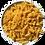 Thumbnail: Fusilli Pasta (Twists) Organic