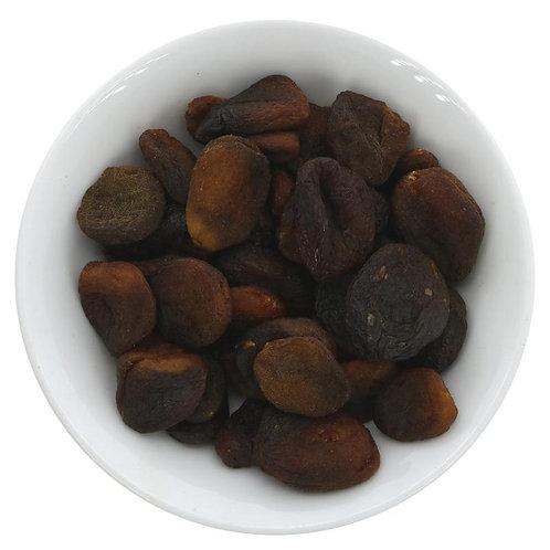 Dried Apricots Whole (500g) Organic