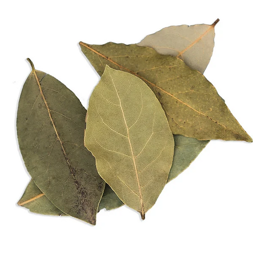 Bay Leaves (10g) Organic
