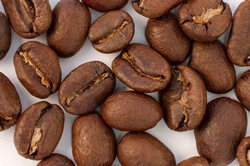 Yirgacheffe Coffee Beans