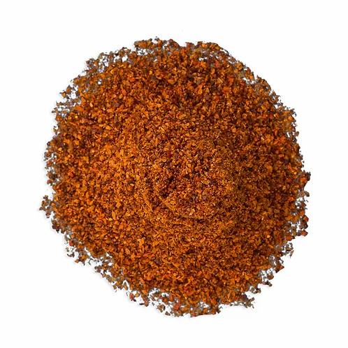 Cayenne Pepper (50g) Organic