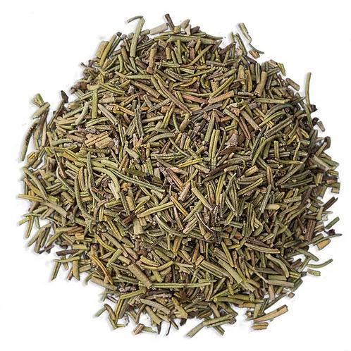 Rosemary (15g) Organic