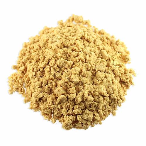 Mustard Organic