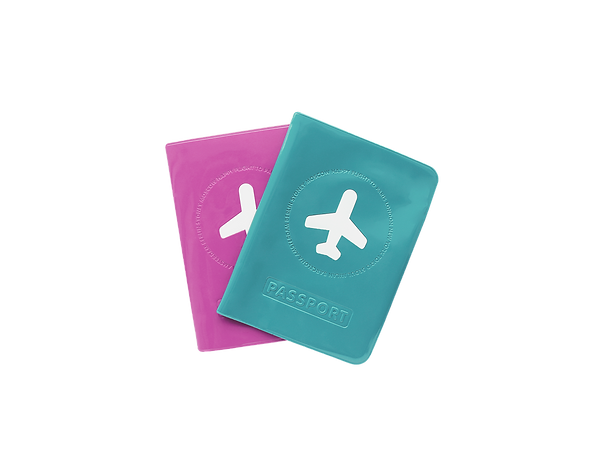 Passport Covers_edited.png