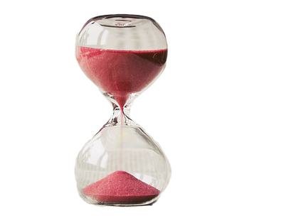 Hour Glass_edited.png