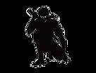 ninja-image-clip-art-jpeg-desktop-wallpa