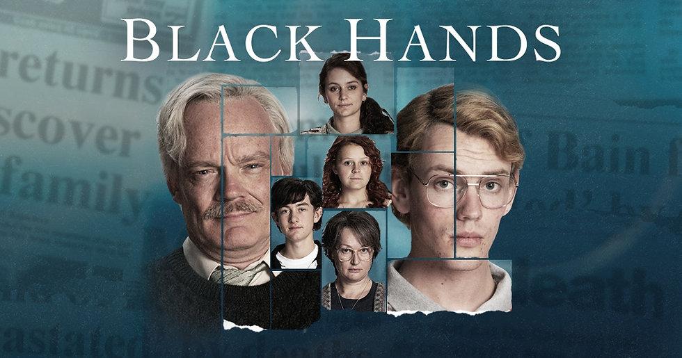 BlackHands_showtile_v3.png.2020-10-20T15