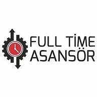 full time asansor.webp