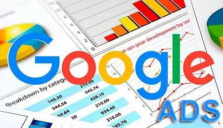 Neden google reklam vermeliyiz?