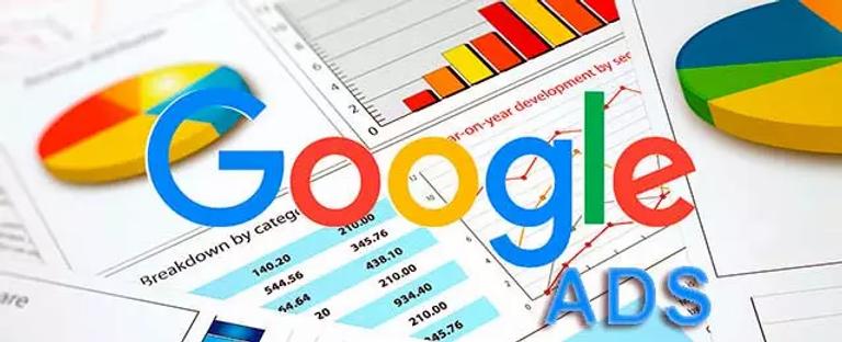 google reklam verme.webp